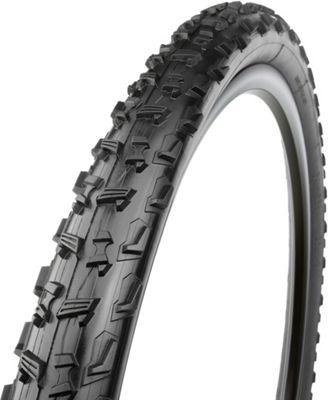 Geax Gato MTB Tyre