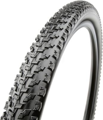 Geax Saguaro TNT MTB Tyre