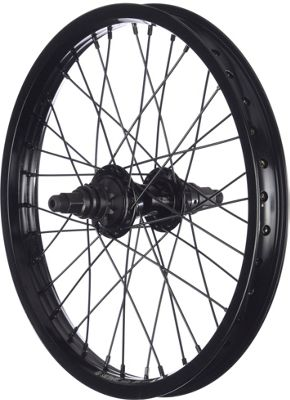 Salt Pro 16 Rear BMX Wheel