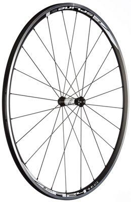 DT Swiss R24 Spline Front Road Wheel