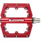 Blackspire Sub 4 Flat Pedals
