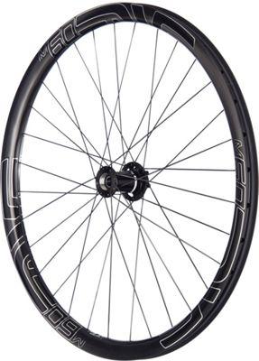 ENVE Gen2 M60 MTB Front Wheel