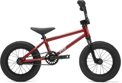 Kink Roaster 12 BMX Bike 2017