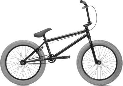 Kink Curb BMX Bike 2017