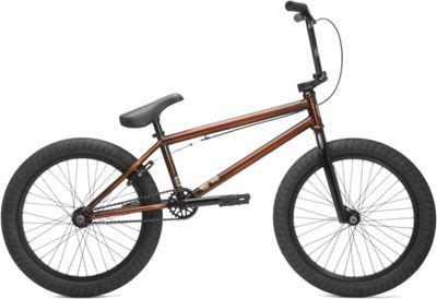 Kink Launch BMX Bike 2017