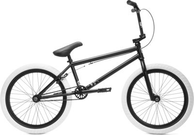 Kink Gap BMX Bike 2017
