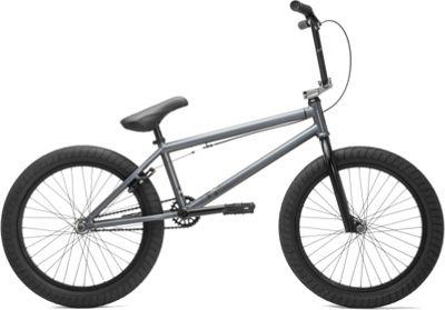Kink Gap LHD BMX Bike 2017