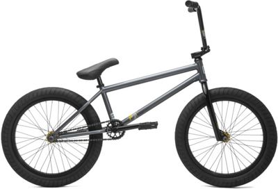 Kink Liberty BMX Bike 2017