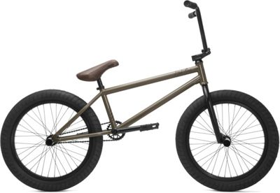 Kink Sexton Liberty LHD BMX Bike 2017