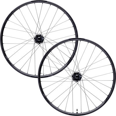 Race Face Turbine R MTB Wheelset