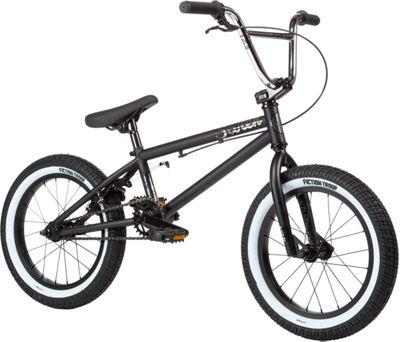 Stolen Agent 16 BMX Bike 2017