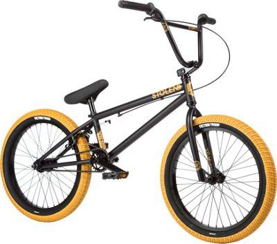 Stolen Casino XS BMX Bike 2017