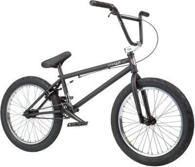 Stolen Heist BMX Bike 2017