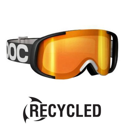 POC Cornea Flow Goggles - Ex Display 2016