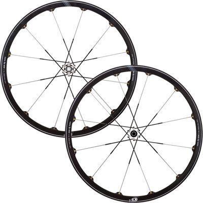Crank Brothers Cobalt 11 29 MTB Wheelset ..