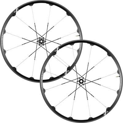 Crank Brothers Cobalt 2 29 MTB Wheelset 2..