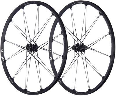 Crank Brothers Iodine 2 29 MTB Wheelset 2..