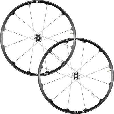 Crank Brothers Iodine 3 29 MTB Wheelset 2..