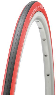 Hutchinson Atom Reinforced Road Bike Tyre