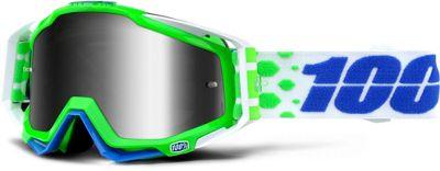 100 Racecraft Goggles 2015