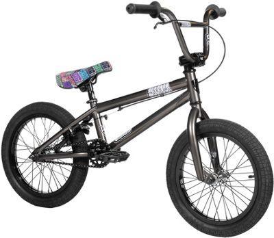 Subrosa Altus 16 BMX Bike 2017