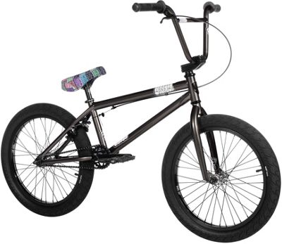 Subrosa Altus BMX Bike 2017