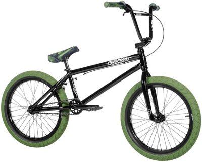 Subrosa Tiro BMX Bike 2017