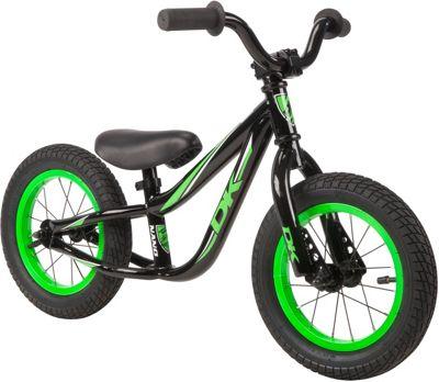 DK Nano Balance Bike