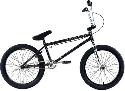 Colony Endeavour BMX Bike 2017