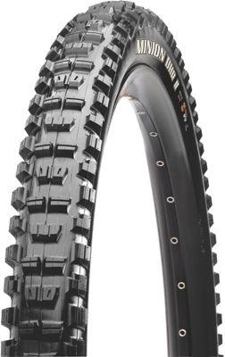 Maxxis Minion DHR II Rear Tyre - EXO