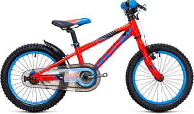 Cube Kid 160 Bike 2017