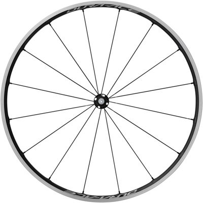 Shimano Dura-Ace 9100 C24 Clincher Front ..