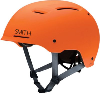 Smith Axle MIPS Helmet 2016