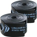 LifeLine Essential Rim Tape - 2 Pack