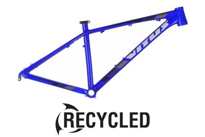 Vitus Bikes Sentier Hardtail Frame - Cosm..