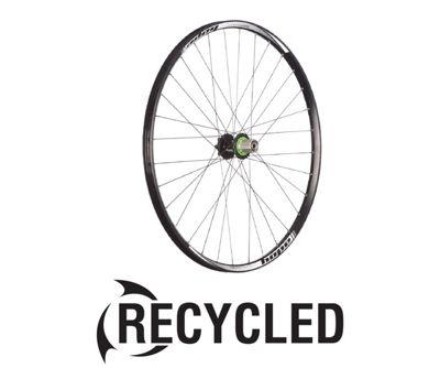 Hope Hoops Pro 4 - Tech Enduro Wheel