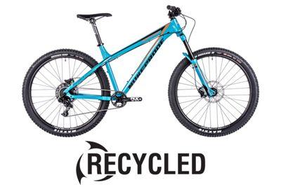 Nukeproof Scout 275 Race Bike - Ex Displa..