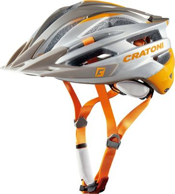Cratoni Agravic Helmet 2016