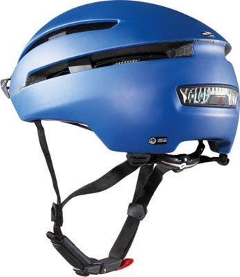 Cratoni C-Loom Helmet 2016