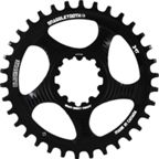 Blackspire Snaggletooth DM Sram Chainring