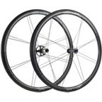 Rolf Prima Ares3 Carbon Clincher Road Wheelset 2017