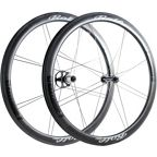 Rolf Prima Ares4 Carbon Clincher Road Wheelset 2017