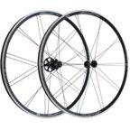 Rolf Prima Elan ES Clincher Road Wheelset 2017