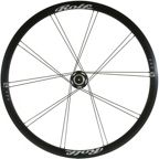 Rolf Prima VCX Gravel Disc Rear Wheel 2017