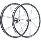 Rolf Prima Vigor Clincher Road Wheelset 2017