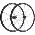 Rolf Prima Vigor ES Clincher Road Wheelset 2017