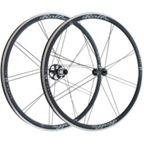 Rolf Prima Vigor RS Clincher Road Wheelset 2017