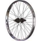 Sun Ringle Shred Rear BMX Wheel