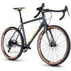 Nukeproof Digger Pro Gravel Bike 2018
