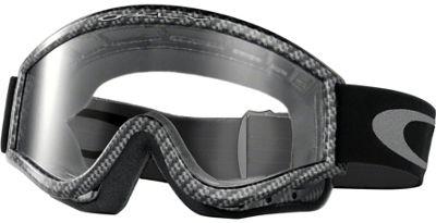 Oakley L Frame Goggles